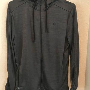 Russel athletic wear hoodie